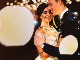 Casamento perfeito rustico - The Foreigners Studio