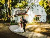 Casamento no campo, casamento rustico - The Foreigners Studio
