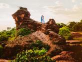 Casamento no topo da montanha - The Foreigners Studio