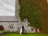 Casamento no castelo, Casando em Castelo Medieval - The Foreigners Studio