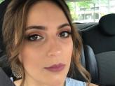 Ruiva Beauty & Makeup