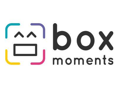 Box Moments
