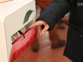 Ergovisao - Staff - Box Moments