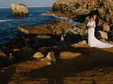 Fotografia Casamento Entroncamento - Sérgio Guimarães Photography