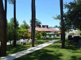 Quinta dos Castanheiros