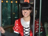 Minnie - Izi Fun