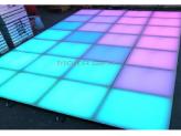 Pista LED - Izi Fun