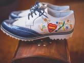 Sapato Namorarte Zínia - Namorarte