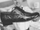 Sapato Noivo Namorarte Cravo - Namorarte