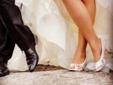 Sapato Namorarte Dália - Namorarte