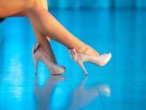Sapatos Namorarte Bruna - Namorarte