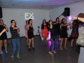FX Eventos