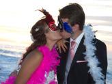 Fotografia de Casamento - Especial PHOTO