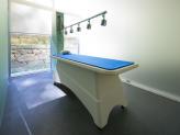 Duche Vichy - Boticas Hotel Art&SPA