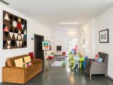 Espaço Kids - Boticas Hotel Art&SPA