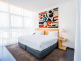 Suite Panorâmica - Boticas Hotel Art&SPA