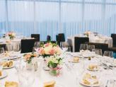 Decoração de Casamento - Boticas Hotel Eventos