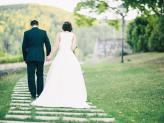 Festa de Casamento - Boticas Hotel Eventos