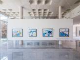 Centro de Artes Nadir Afonso - Boticas Hotel Eventos
