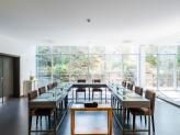 Sala Carvalhelhos - Boticas Hotel Eventos