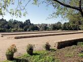 Parque de Estacionamento - Quinta do Jordão