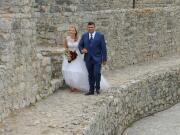 Castelo de Montemor - J Oliveira Photographer