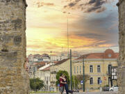 Coimbra - J Oliveira Photographer