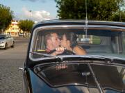 J Oliveira Photographer