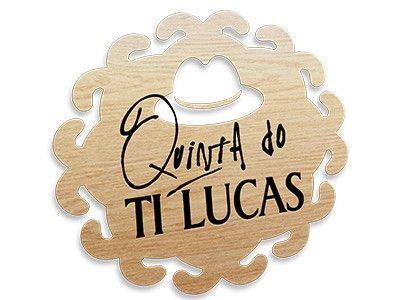 Quinta do Ti Lucas