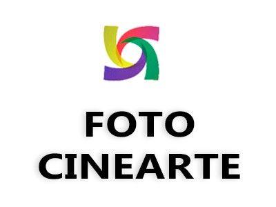 Foto Cinearte