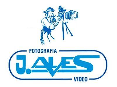 Fotografia e Vídeo José Alves