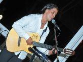 Filipe Alves a tocar guitarra - Filipe Alves Classics