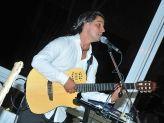 Filipe Alves e a sua guitarra - Filipe Alves Classics