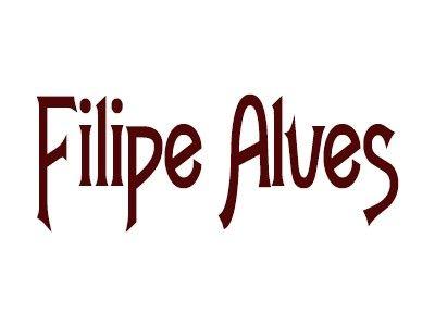 Filipe Alves Classics