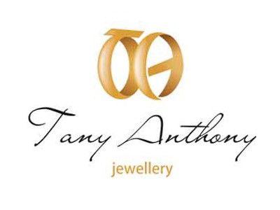 Ourivesaria Tany Anthony