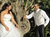 LCC FOTO - Vestido de noiva  - Lcc Fotografia