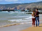 LCC FOTO - praia a dois - Lcc Fotografia