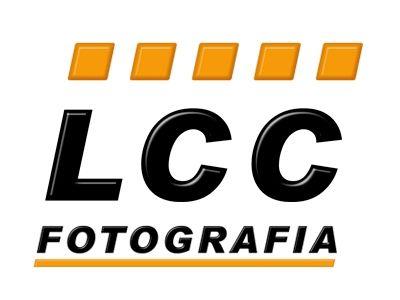 Lcc Fotografia