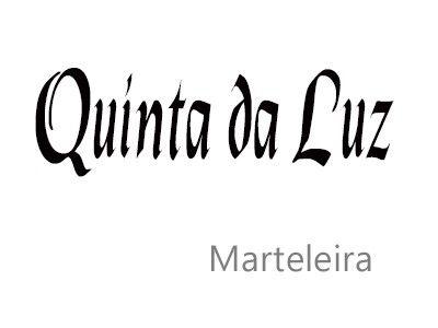 Logo Quinta da Luz
