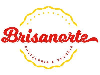 Logo Brisanorte