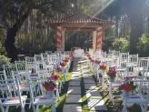 Casamento Civil - QUINTA DE SÃO GENS