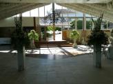 Sala de Eventos - Quinta de São Gens