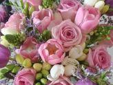 Ramo de flores de Portal de Tradições em Ourem - Portal de Tradições