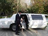 Lincoln 93 - A.Veiga Casamentos Mágicos
