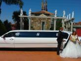 Lincoln 2000 - A.Veiga Casamentos Mágicos