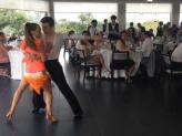 Bailarinos  - A.Veiga Casamentos Mágicos