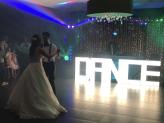 Bailarico - A.Veiga Casamentos Mágicos
