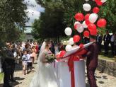 Caixa Presente - A.Veiga Casamentos Mágicos