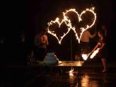 Historia de Amor antes do corte do bolo - A.Veiga Casamentos Mágicos