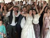 Intrusos - A.Veiga Casamentos Mágicos